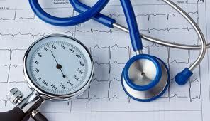 magas vérnyomás kezelése Truskavetsben)