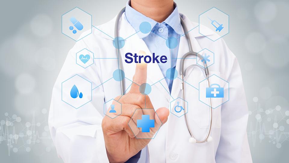 magas vérnyomás és stroke kapcsolat zsálya és magas vérnyomás