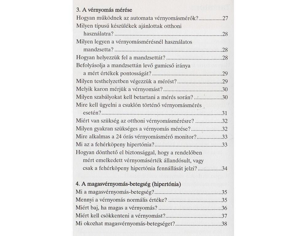 magas vérnyomás szövődménye 7 betű Echinacea tinktúra magas vérnyomás ellen