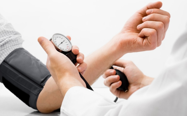 magas vérnyomás betegségcsoport)