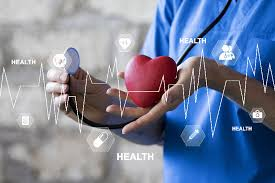 10 élelmiszer listája, amelyek növelik az emberek vérnyomását - Gyümölcslevek