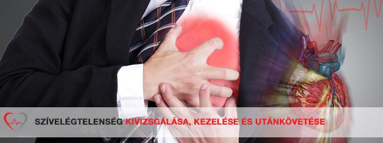 viaszmoly hipertónia kezelése)