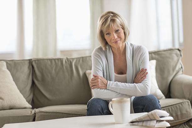 magas vérnyomás és menopauza nőknél)