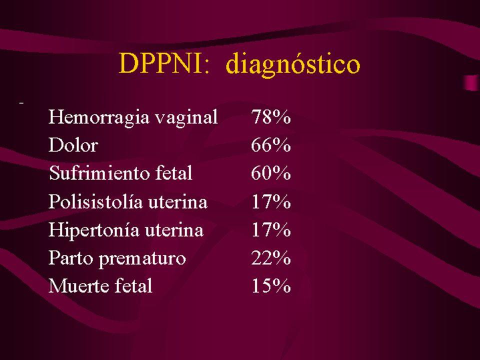 hipofízis hipertónia