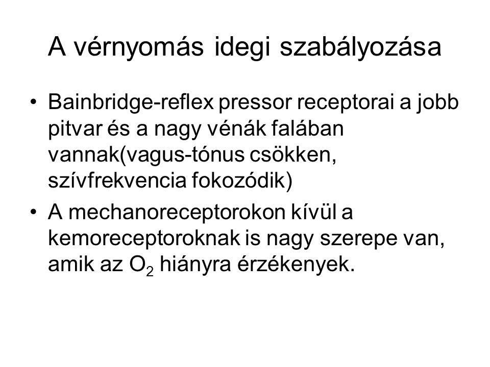 a vagus ideg magas vérnyomása)