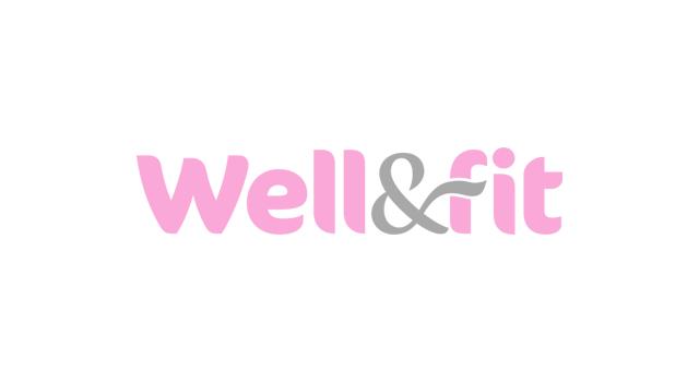 a magas vérnyomás rövid diéta magas vérnyomásért egy hétig, napról napra