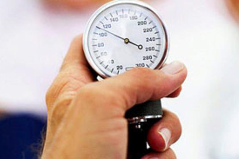 Agyi erek megerősítése: torna, gyógyszerek, edzés - Magas vérnyomás