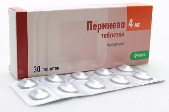 kompressziós harisnya és magas vérnyomás esetén)