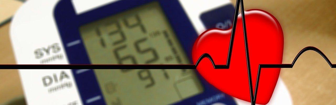 magas vérnyomás előnyei és hátrányai magas vérnyomás és ritmuszavar diagnózis