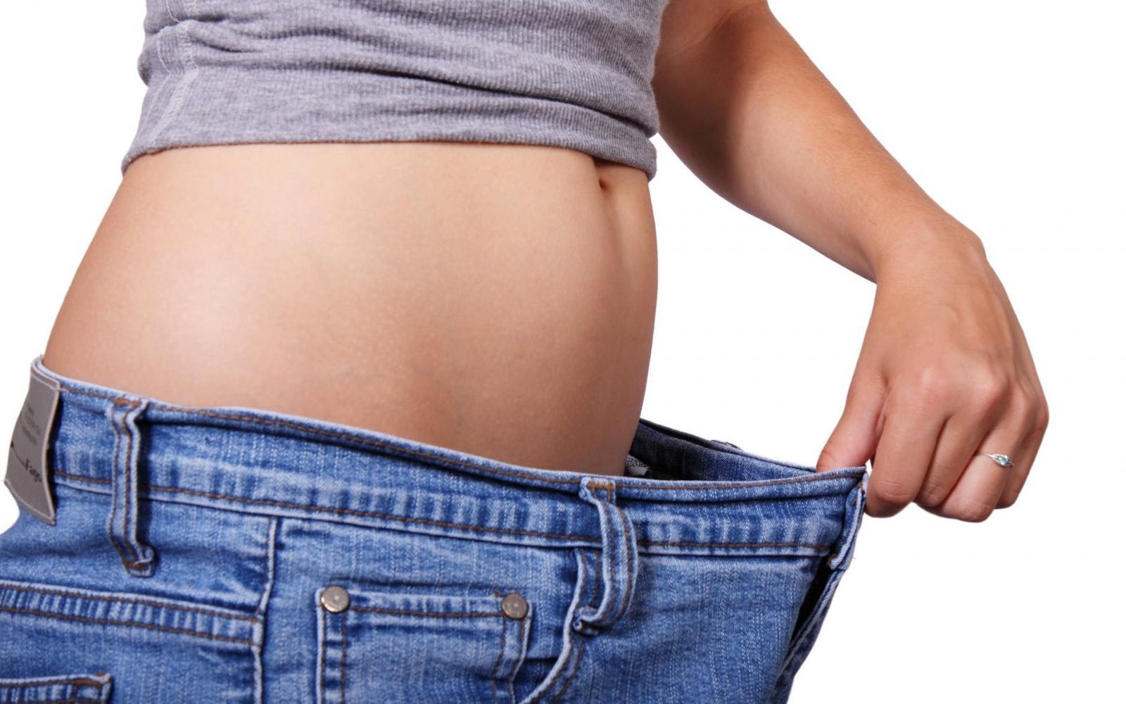 hogyan lehet fogyni 57 éves korban magas vérnyomásban