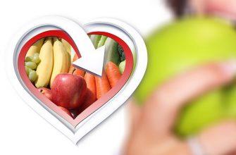 hogyan támogathatja a szívet magas vérnyomásban vizelet és magas vérnyomás