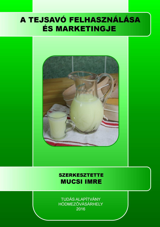 tejsavó magas vérnyomás ellen)