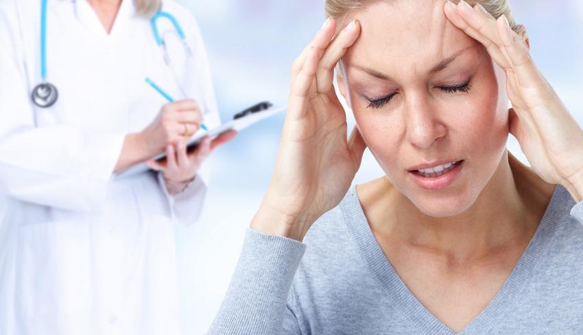 vese hipertónia diagnózisa