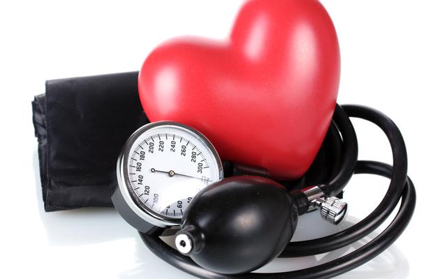 ezüst és magas vérnyomás)