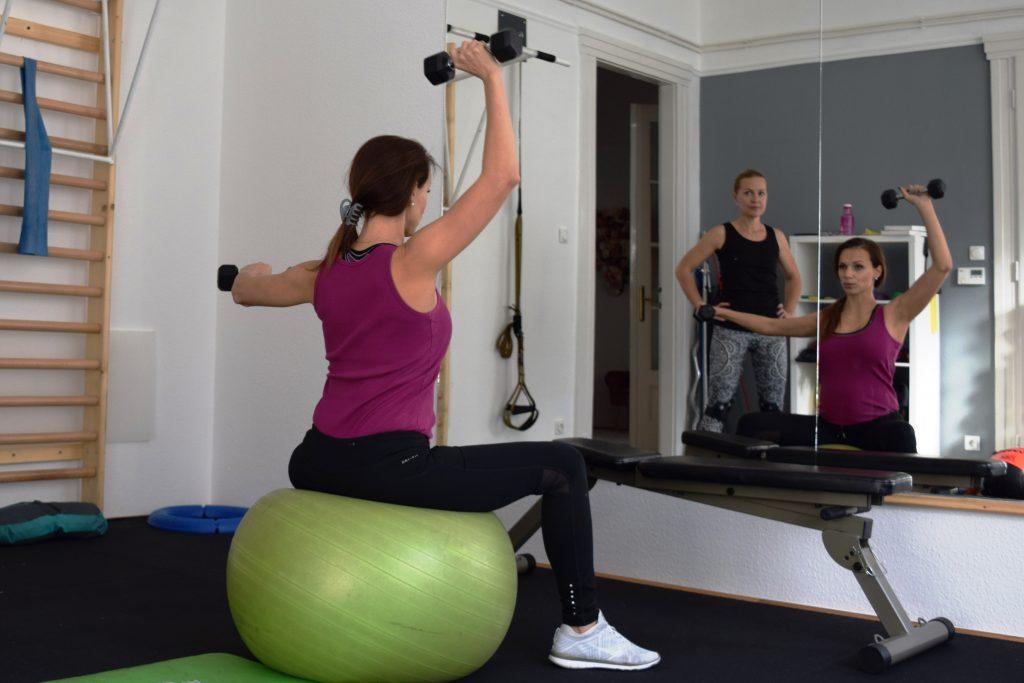magas vérnyomás az edzőteremben)