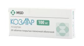 Nyomás tabletták: a legjobb gyógyszerek listája, mellékhatások nélkül