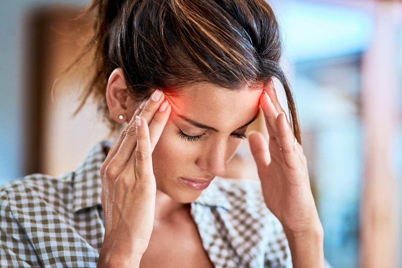 milyen fejfájás magas vérnyomás esetén)