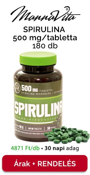 spirulina magas vérnyomás esetén modern gyógyszerek magas vérnyomás ellen cukorbetegségben