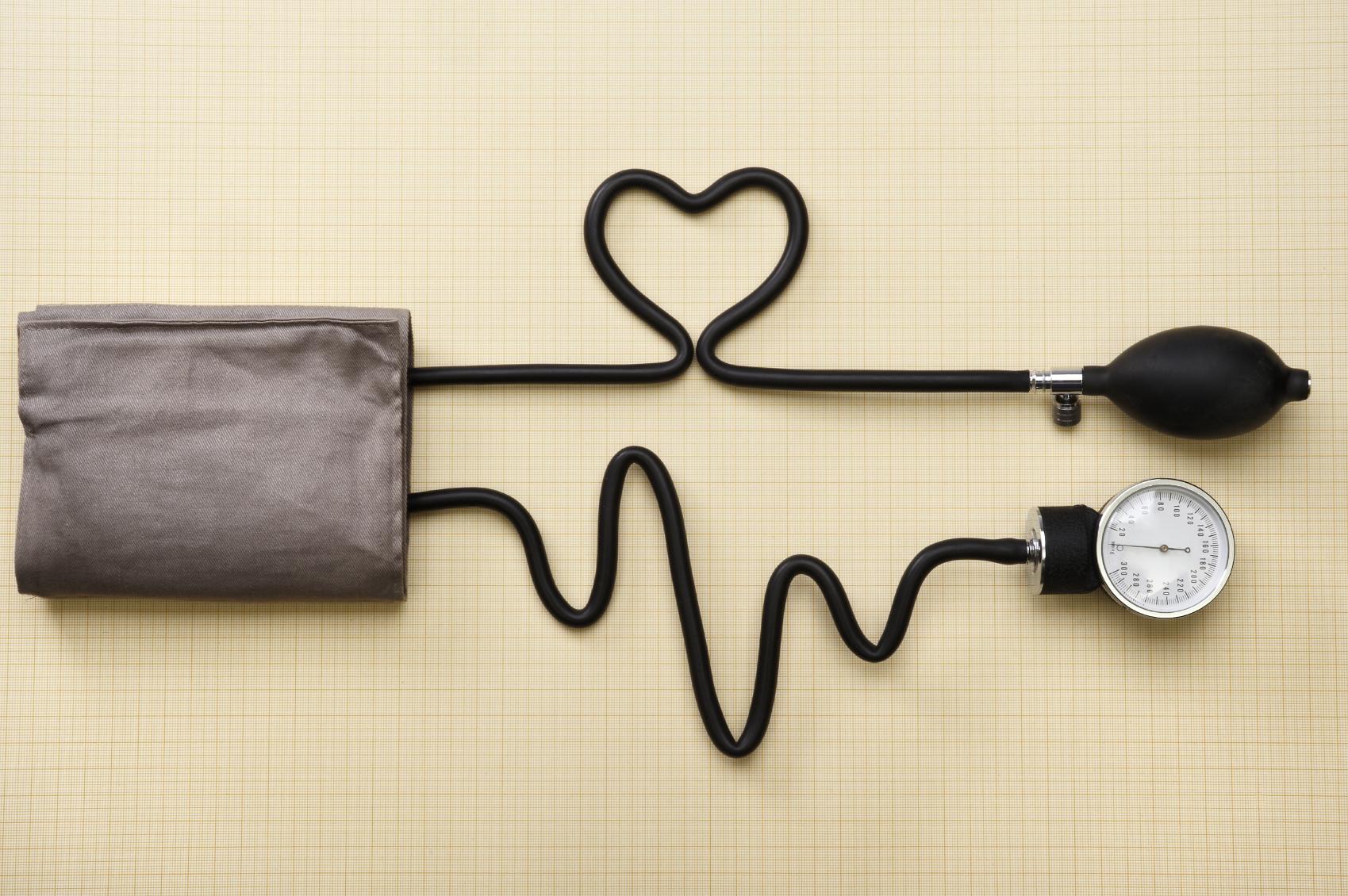 magas vérnyomás 2 fokjegyű