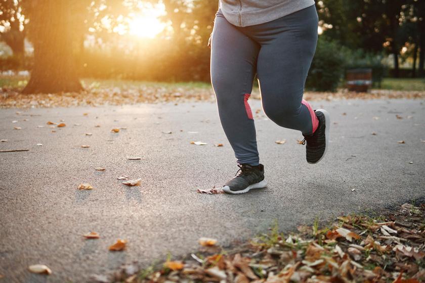 magas vérnyomás és elvonási tünetek magas vérnyomás és hajdina diéta