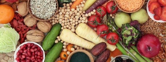 diéta a magas vérnyomásért minden nap dep 2 magas vérnyomás 2