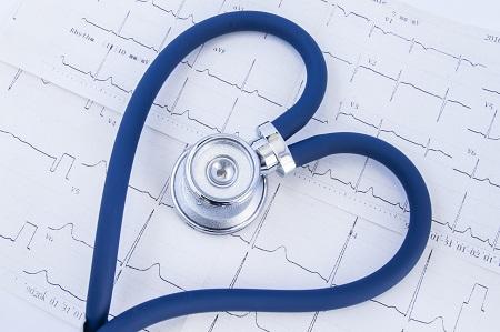 mi a veszélyes 4 fokos magas vérnyomás