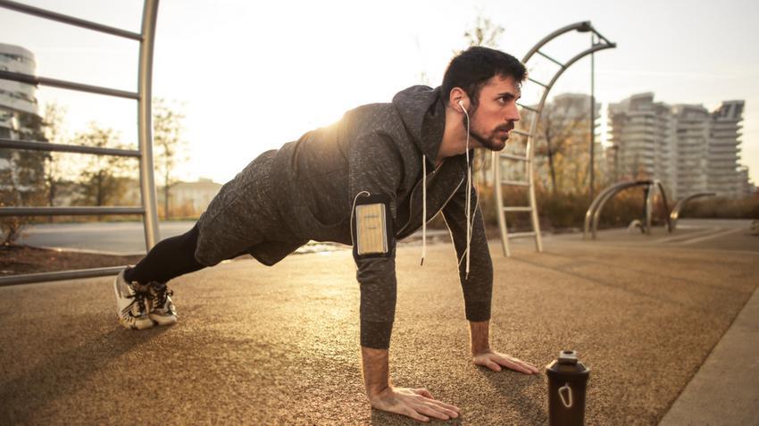 fekvőtámasz magas vérnyomás hatékony gyógyszerek magas vérnyomás ellen 3
