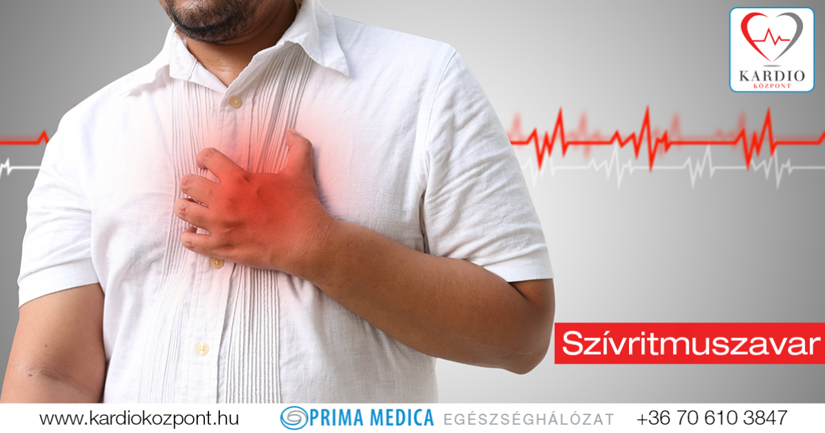magas vérnyomás kezelése 3-4 fok no-shpa magas vérnyomás esetén