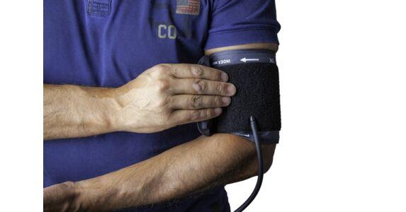 Csökkentheti a CBD a magas vérnyomást - Kannabisz Magazin