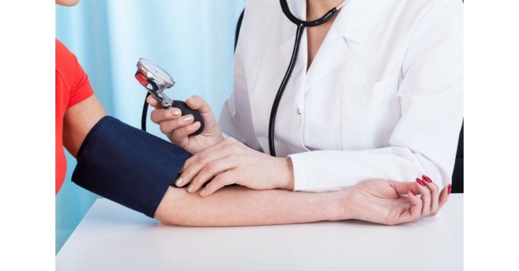 hogyan lehet regisztrálni a fogyatékosságot egy magas vérnyomású nyugdíjas számára fizikai aktivitás másodfokú magas vérnyomás esetén