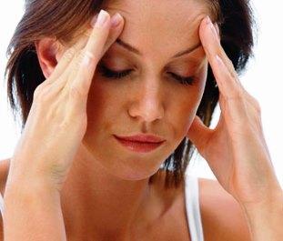 Vegetatív érrendszeri dystonia a templom szempontjából - Hogyan lehet megállítani a látás esését