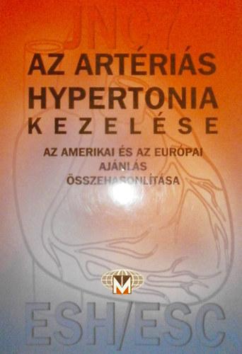 e-könyvek hipertónia a hipertónia együttes jelenléte