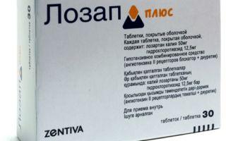 magas vérnyomás gyógyszer lozap)