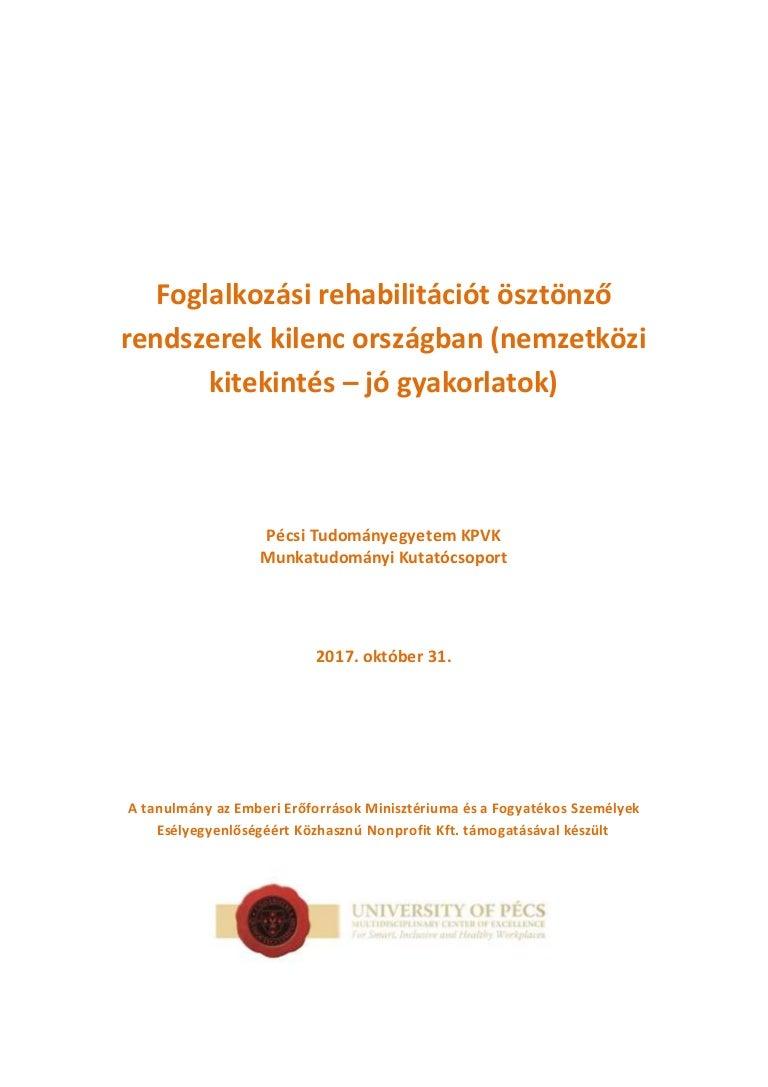 A fogyatékosságtudomány a mindennapi életben | Digitális Tankönyvtár