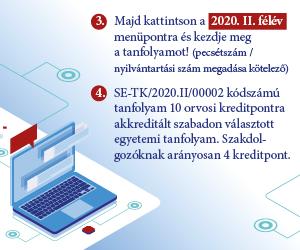 a hipertónia új kezelése 2020)