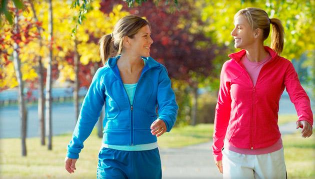 magas vérnyomás, amelyet nem szabad enni magas vérnyomás 140–60