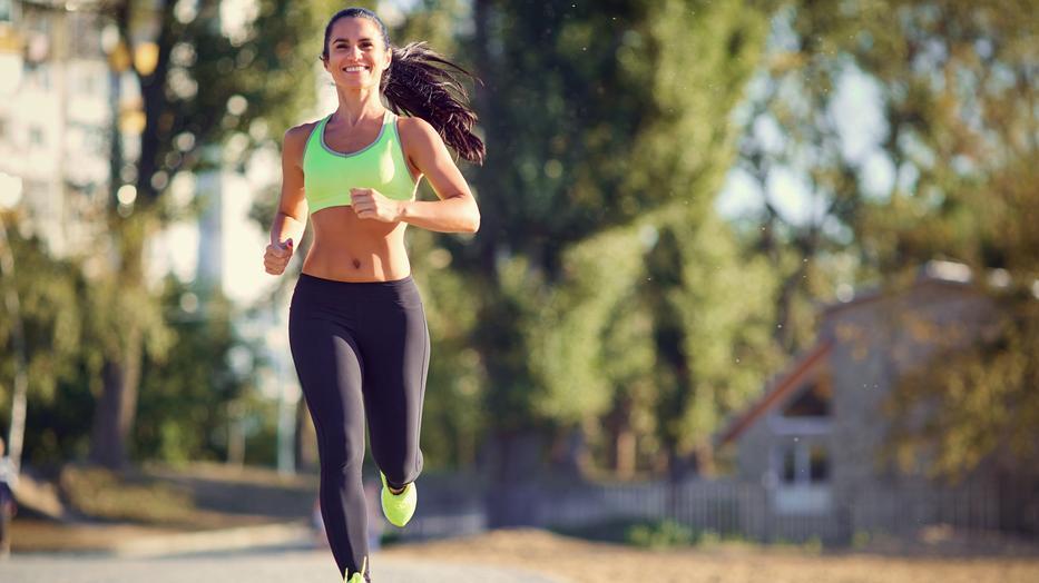 magas vérnyomás auto-edzés magas vérnyomás kezelési rendje idős korban
