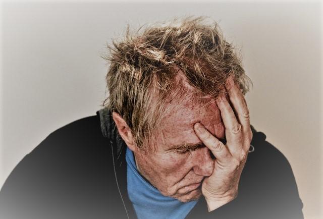a magas vérnyomásnak gyakran fáj a feje