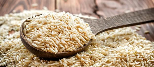 rizs a magas vérnyomás kezelésében 3 kockázat 1 magas vérnyomás kockázata
