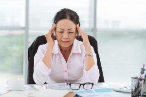 meddig élhet a magas vérnyomásban szenvedő személy magas vérnyomás és nyaki fájdalom