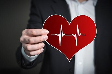 halálfélelem magas vérnyomás