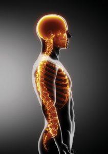 nyaki csigolyák és magas vérnyomás