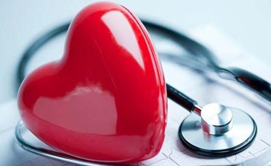 magas vérnyomás következtetés