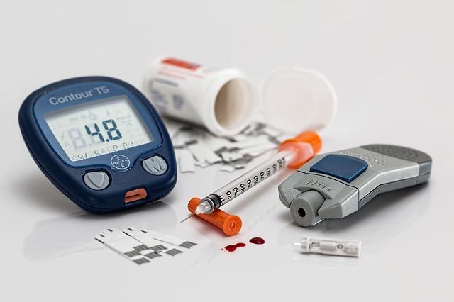 magas vérnyomás diabetes mellitus kezelése a magas vérnyomás betegségeinek pszichoszomatikája