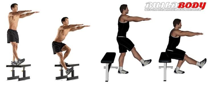 lehetséges-e guggolni magas vérnyomás esetén milyen súlycsökkentő gyakorlatokat lehet elvégezni magas vérnyomás esetén