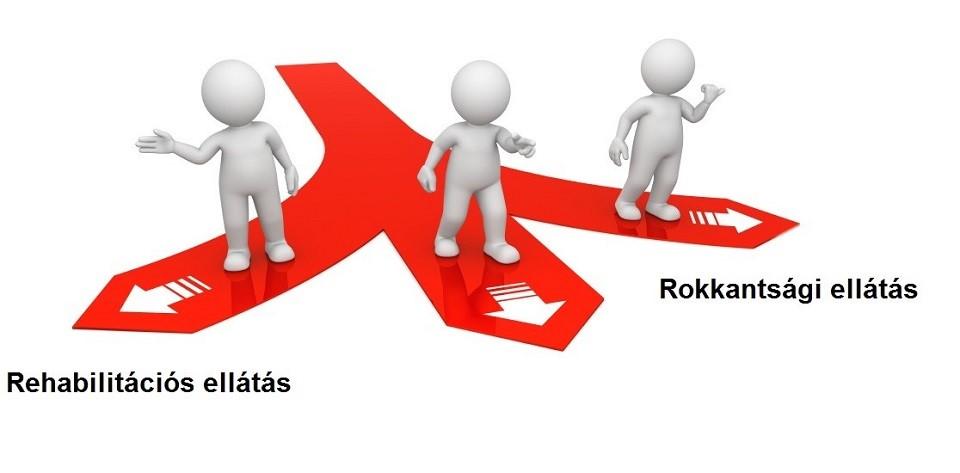 Rokkantsági ellátás és kivételes rokkantsági ellátás - MEOSZ