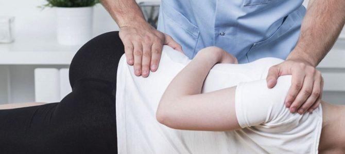 magas vérnyomás fizioterápiás kezelés