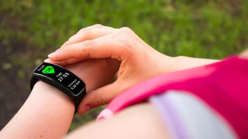 magas vérnyomás és auto-edzés