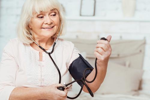 magas vérnyomás kezelése jódos fórummal)