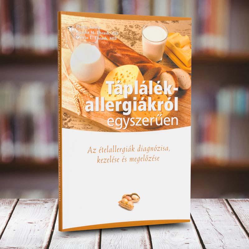 Ízletes ételek a magas vérnyomás ellen - antikvár könyvek